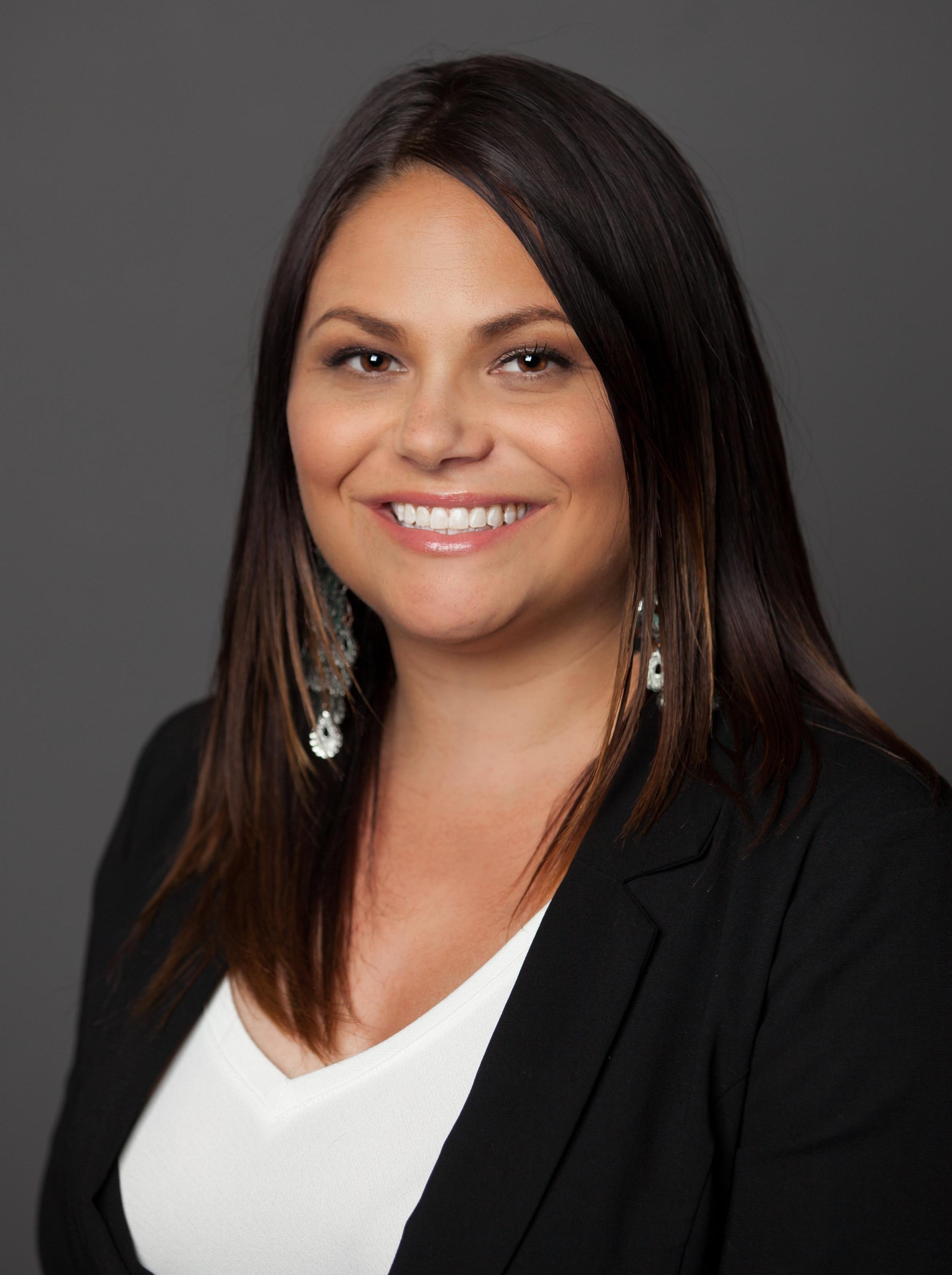 Trisha Isaman     Senior Director of Housing Programs    585-546-3700 x 3006   tisaman@pathstone.org