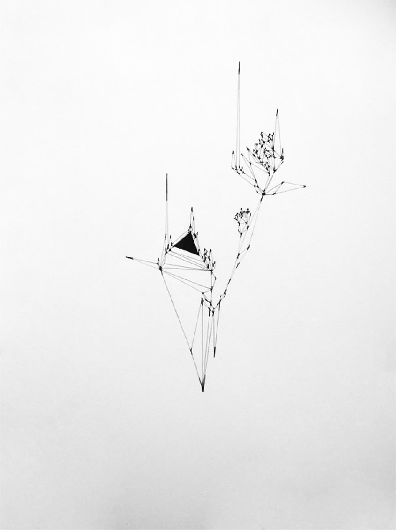 Sirens, 2011