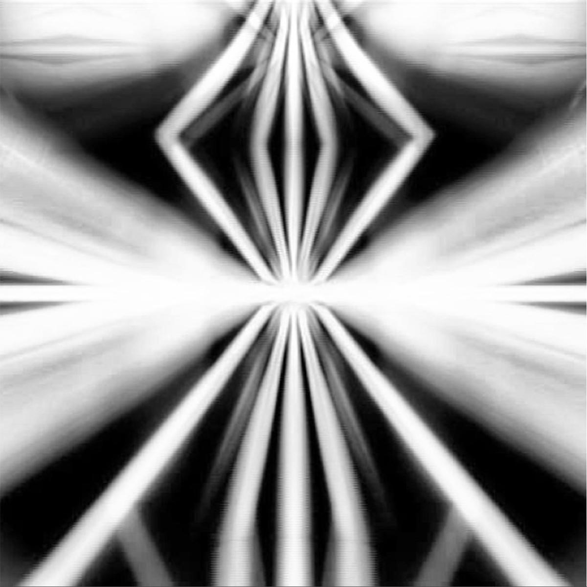 EEQ1301b.jpg