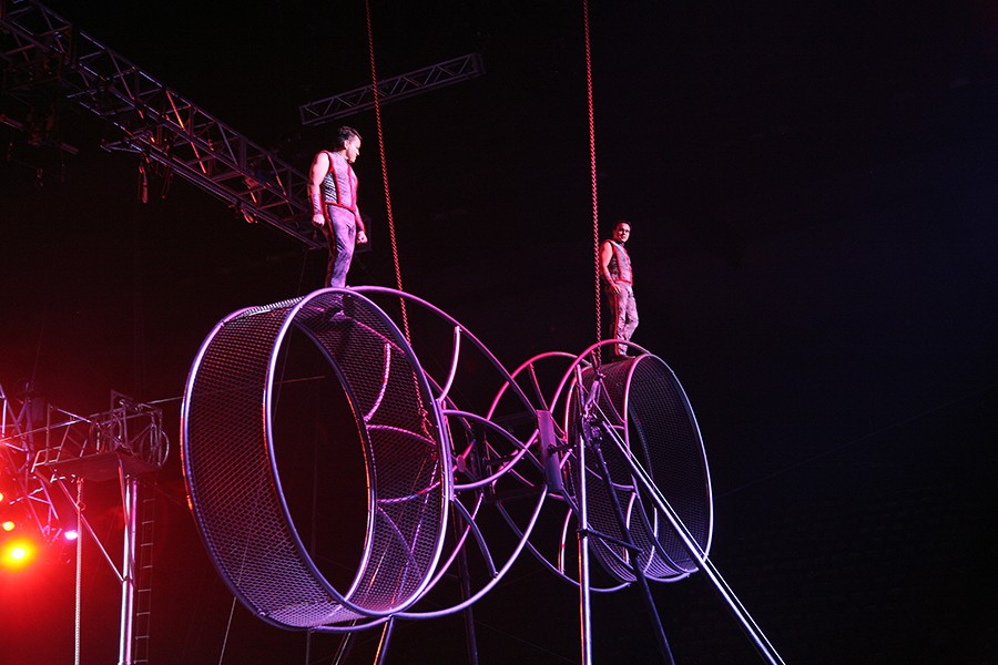 cirque_musica_wheel.jpg