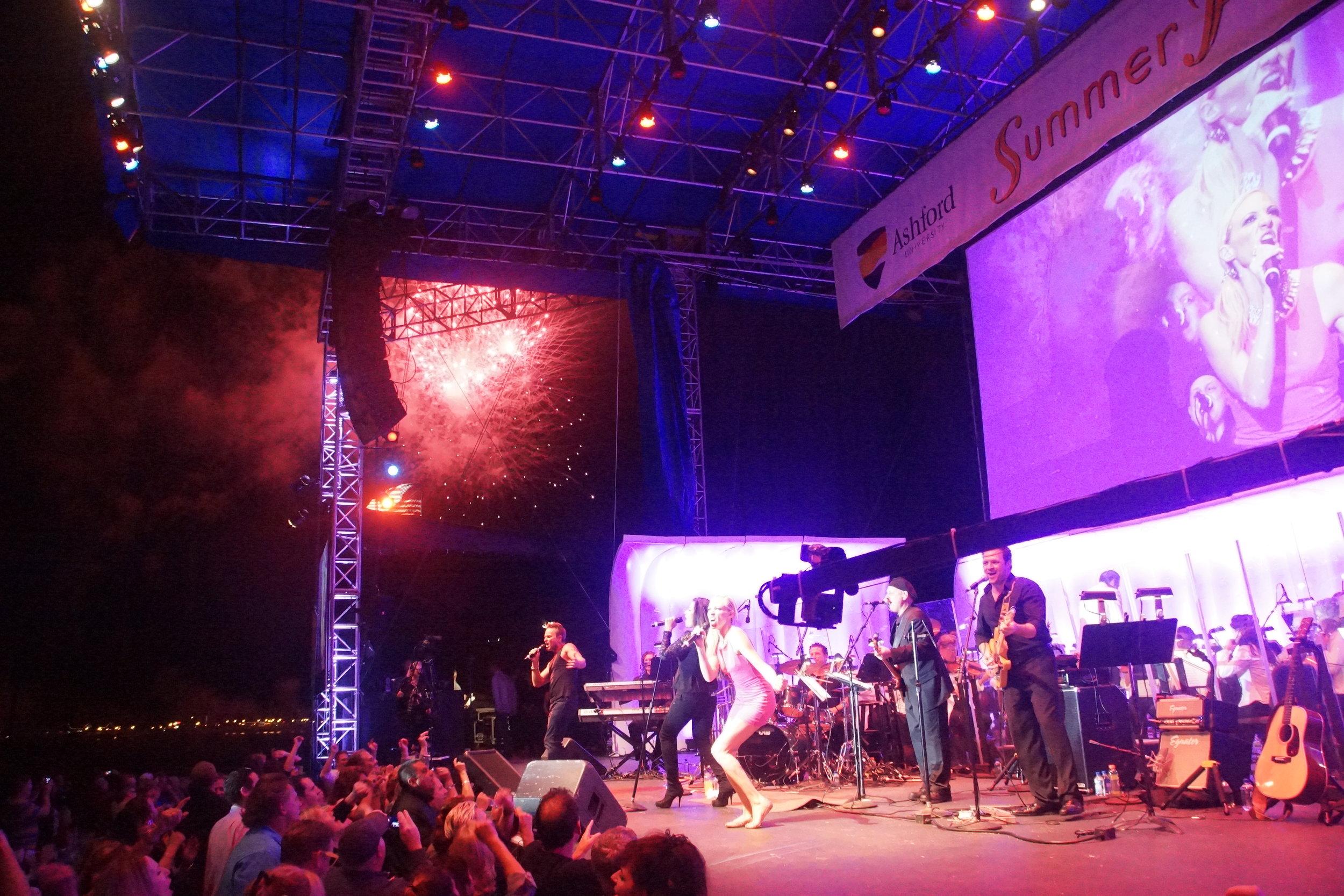 Band and Fireworks 2.JPG