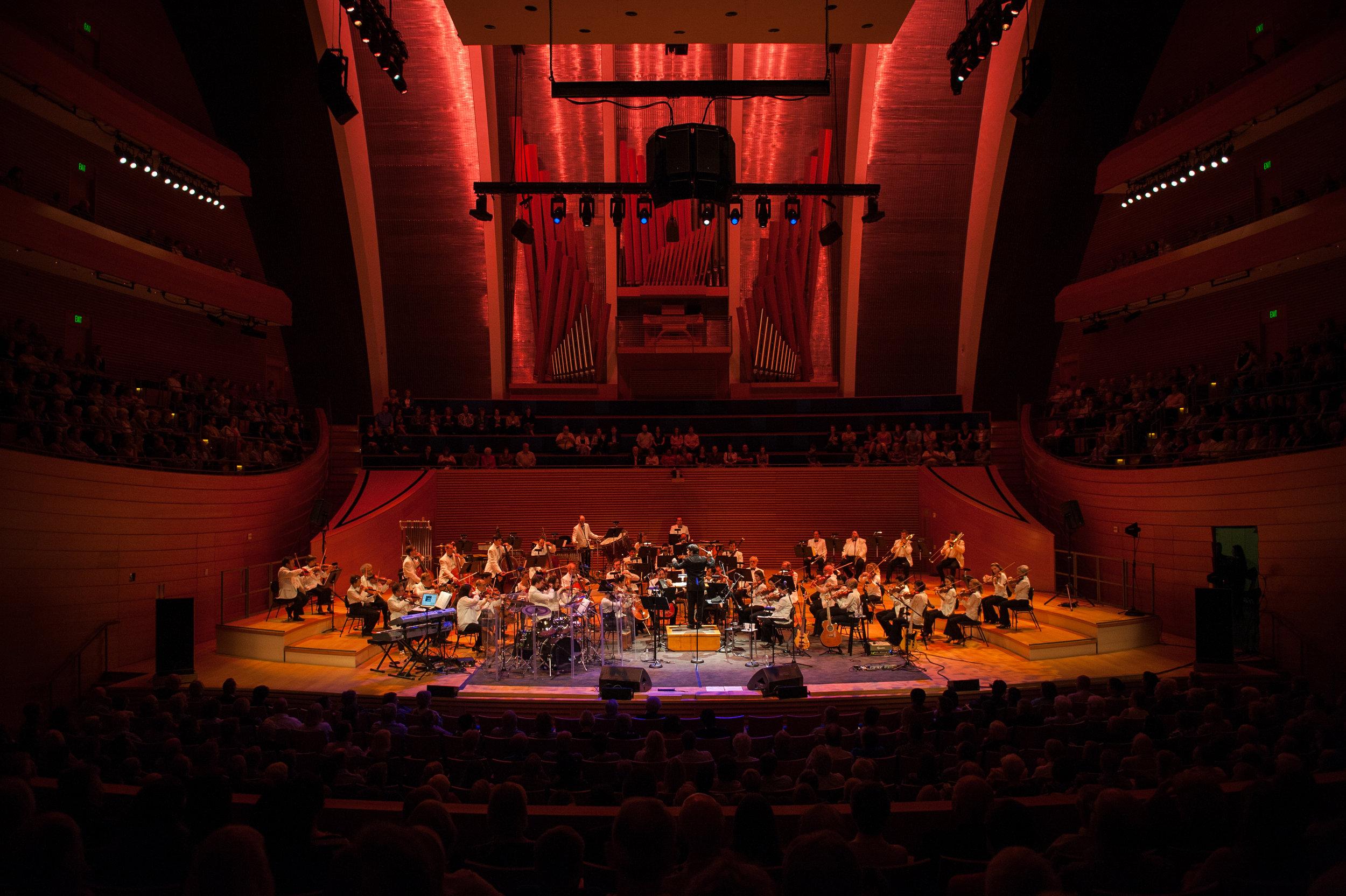 Full Orchestra overture.jpg
