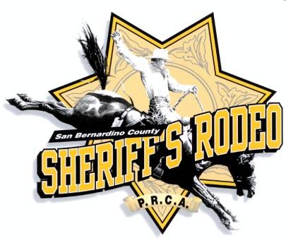 sheriff-rodeo.jpg