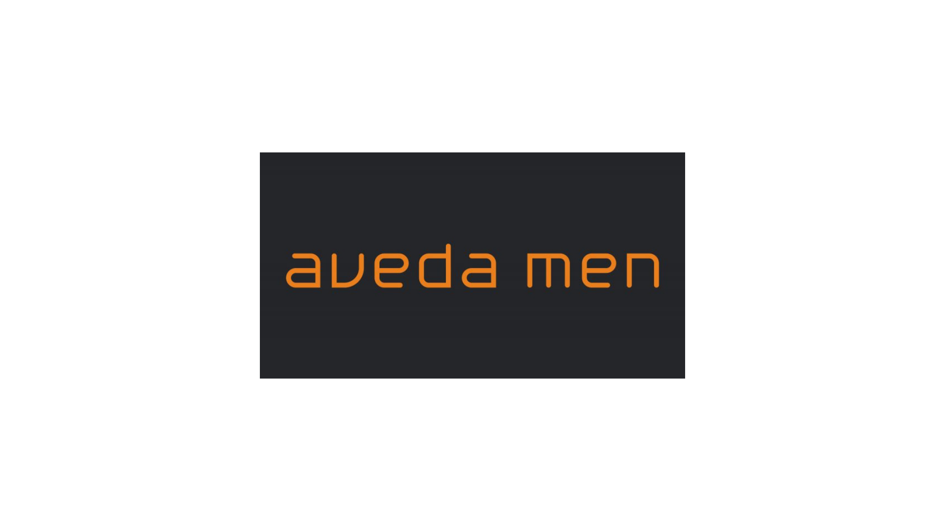 Aveda men.png