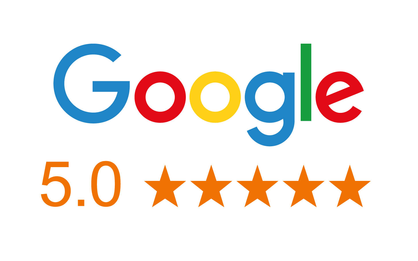 Google-Rating-5-star-1.png
