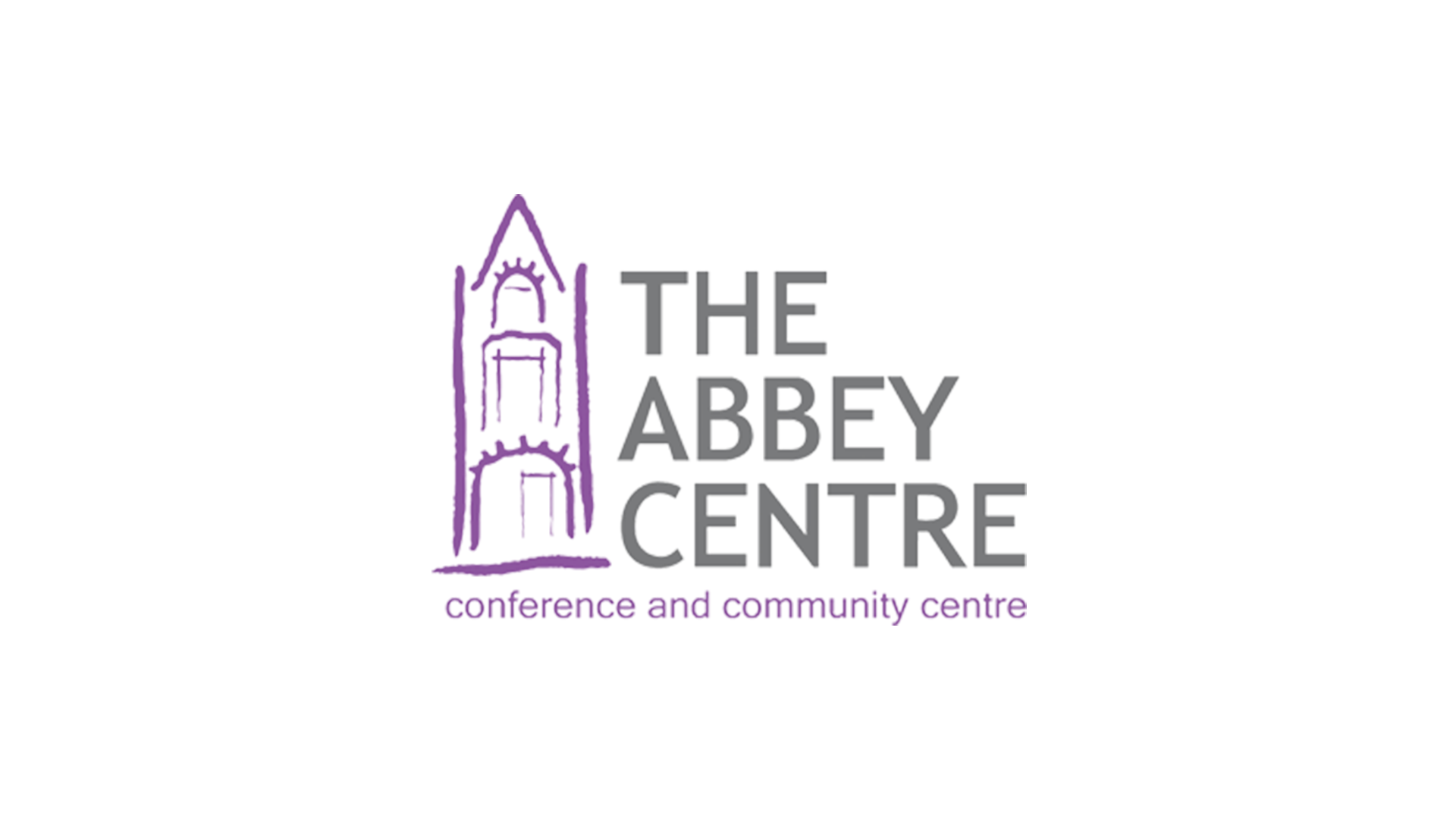 The Abbey Centre_ Stakeholder.png