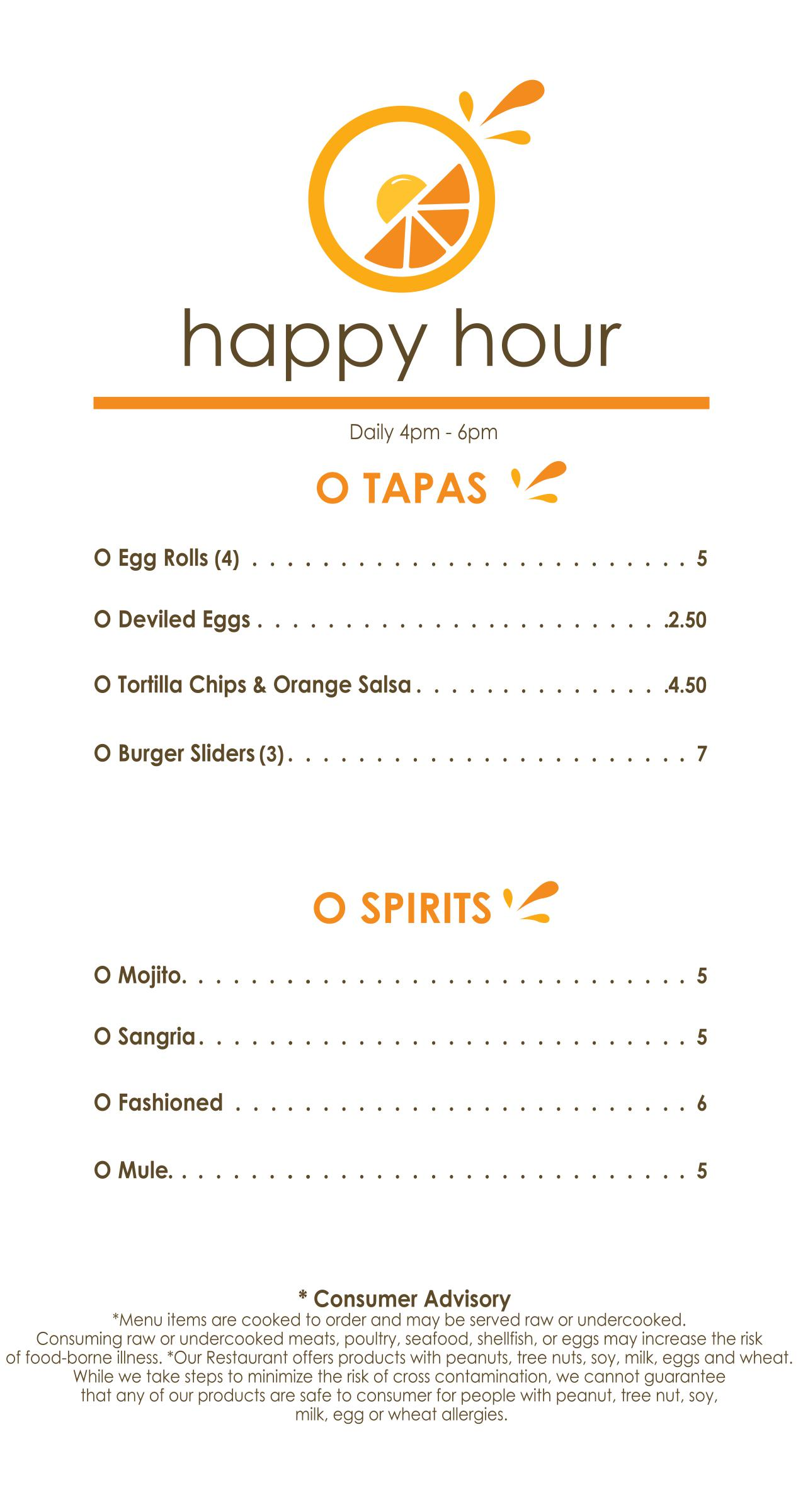Obar Happy Hour Menu - Updated1.jpg