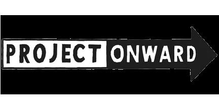 ProjectOnward.png
