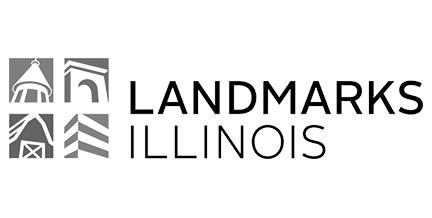 LandmarksIL.png