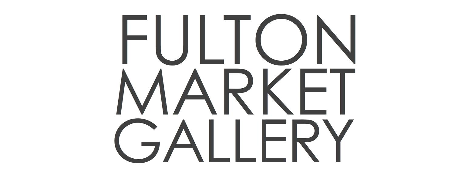 FultonMarketGallery.png