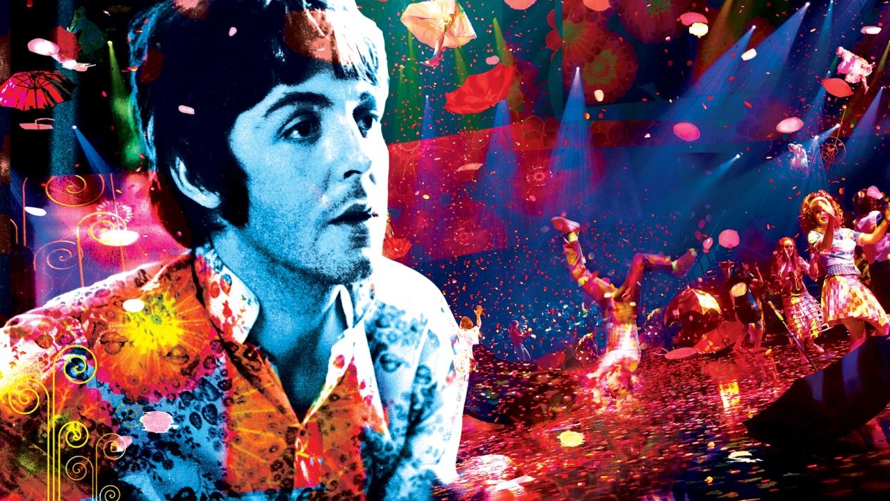 psychedelic 3.jpg