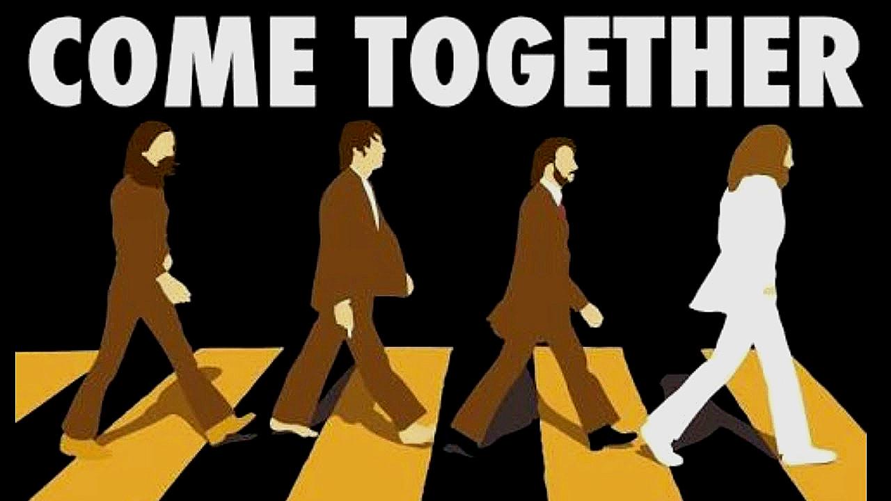 come+together.jpg