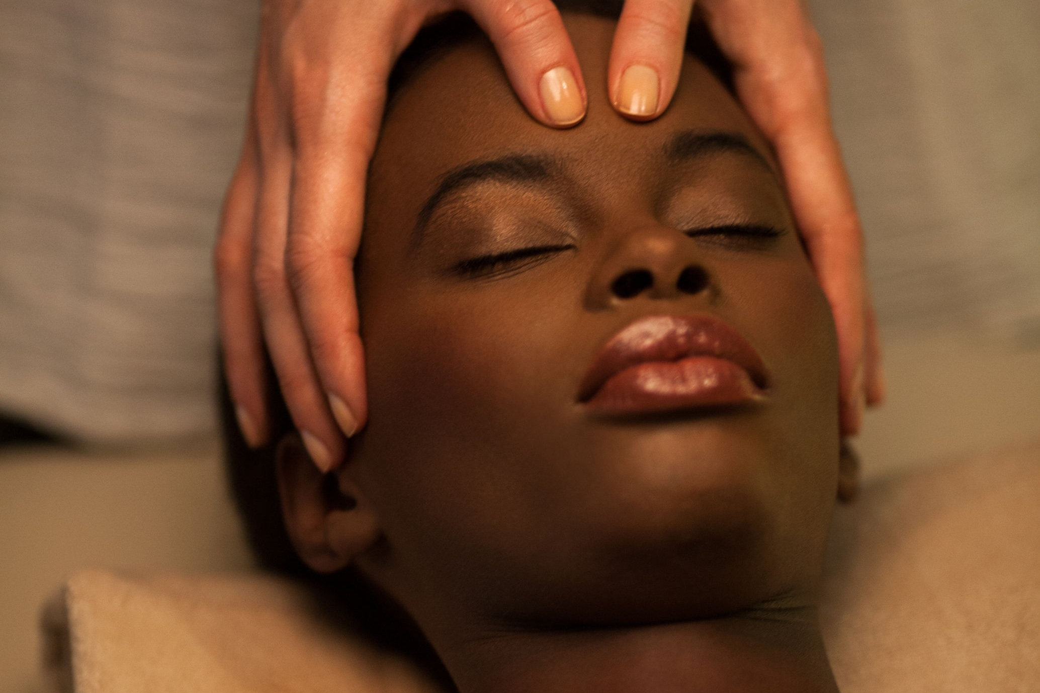 only $75 + up - massage