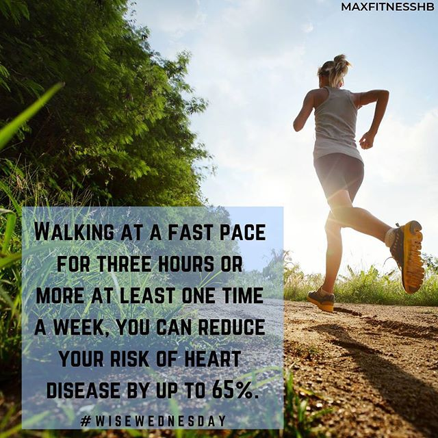 CDC Recommended Goal: 10,000 steps per day.🚶🏼♀️ : : : #exercise #fitness #gym #workout #fit #motivation #health #training #bodybuilding #healthy #cardio #lifestyle #strong #fitspo #diet #fitnessaddict #getfit #fitnessmodel #fitfam #fitnessmotivation #eatclean #instagood #train #determination #active #muscle #gymlife #cleaneating #instahealth #fitwomen