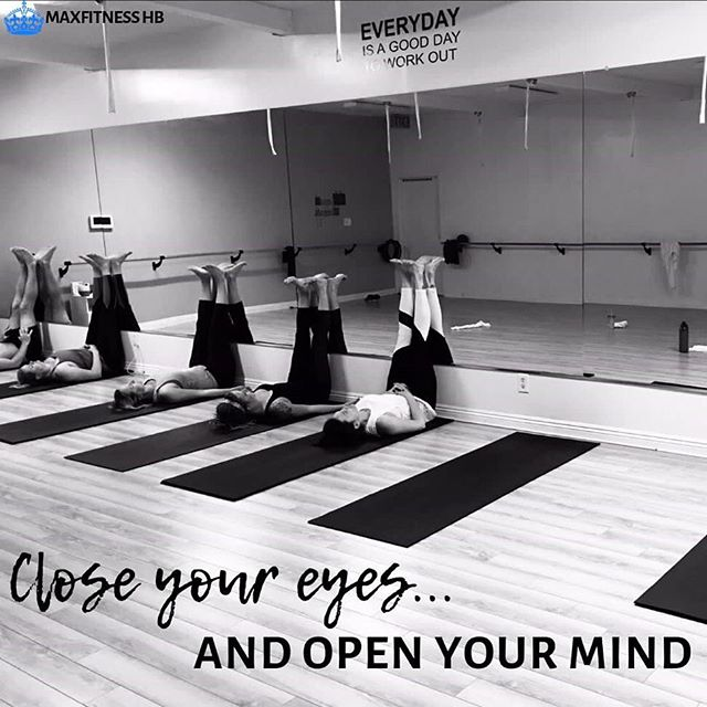 Close your eyes, open your mind. ❤️ : : : #health #fitness #fit #fitwomen #fitnessmodel #fitnessaddict #fitspo #workout #bodybuilding #cardio #gym #train #training #health #healthy #instahealth #healthychoices #active #strong #motivation #instagood #determination #lifestyle #diet #getfit #cleaneating #eatclean #exercise #women