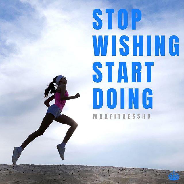 Who's ready to CRUSH their goals this week?! 💪🏼💙 : : : #motivationmonday #motivation #motivationalquotes #fitness #gym #fitnessmotivation #motivational #motivationalspeaker #motivationquotes #success #workout #inspiration #motivationalquote #motivations #entrepreneur #quotes #fit #motivationalmonday #fitfam #successquotes #inspirationalquotes #motivationquote #love #bodybuilding #monday #life #gymmotivation #gymlife #quoteoftheday #bhfyp