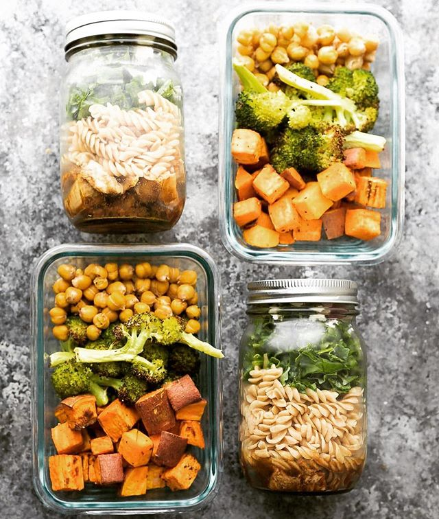 Prep today, eat clean all week long...!! : : : #mealprep #fitness #gym #workout #food #nutrition #weightloss #healthyfood #motivation #fitfam #bodybuilding #healthy #fit #foodie #diet #fitnessmotivation #eatclean #healthylifestyle #healthyeating #cleaneating #health #fitspo #protein #gymlife #abs #foodie #muscle #gains #cardio #bhfyp