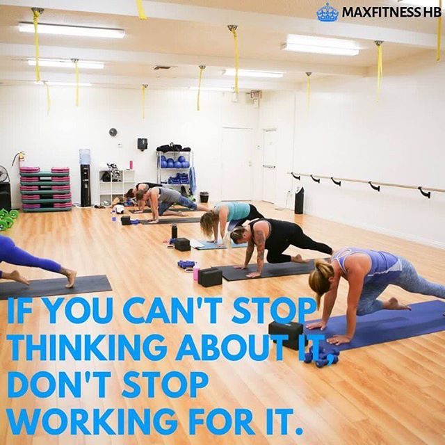 Work hard & stay consistent - your body will reward you💙 : : : #MotivationMonday #gymmotivation #gym #fitness #fitnessmotivation #gymlife #fit #workout #bodybuilding #motivation #fitfam #fitnesslife #muscle #gymtime #training #gymshark #abs #fitspo #healthy #fitnessaddict #workoutmotivation #body #gymrat #health #strengthtraining #instafit #health #wellness #cardio #inspire