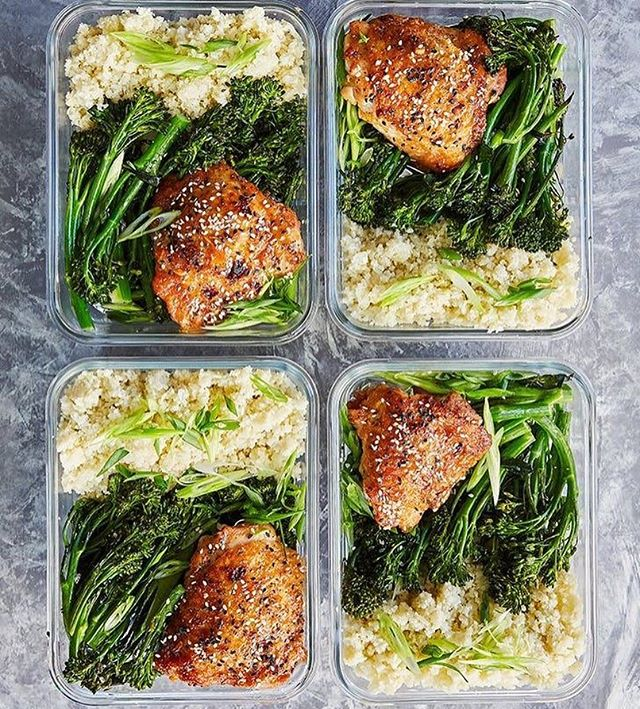 Quick Meal Prep Guide! 😋 1. Chop it up  2. Portion it out 3. Pack it up  4. Keep it simple 5. Love Leftovers : : : #healthyeating #healthyfood #healthylifestyle #healthy #fitness #weightloss #health #food #gym #nutrition #foodie #cleaneating #weightlossjourney #healthyliving #diet #workout #motivation #fit #fitfam #vegan #fitnessmotivation #eatclean #instafood #exercise #yummy #healthylife #balance #foodie #eatclean #cleaneating