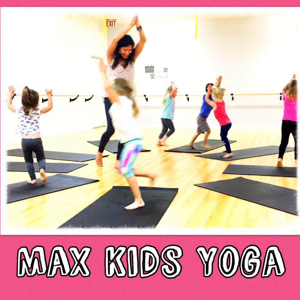 Max Kids Yoga.jpg