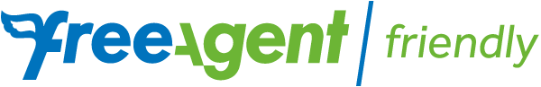 logo-freeagent-friendly.png