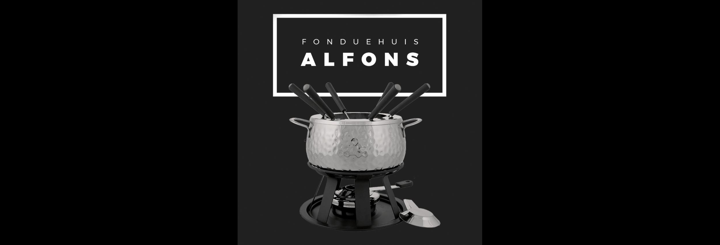 Logo banner fondue tablefever Alfons.png