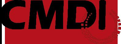 CMDI_logo_notag.png