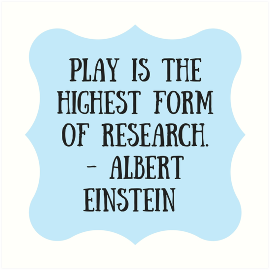 play is the.png