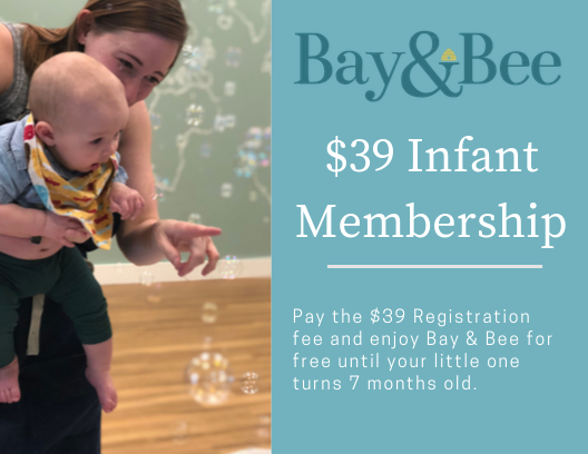 $39 Infant Membership.png