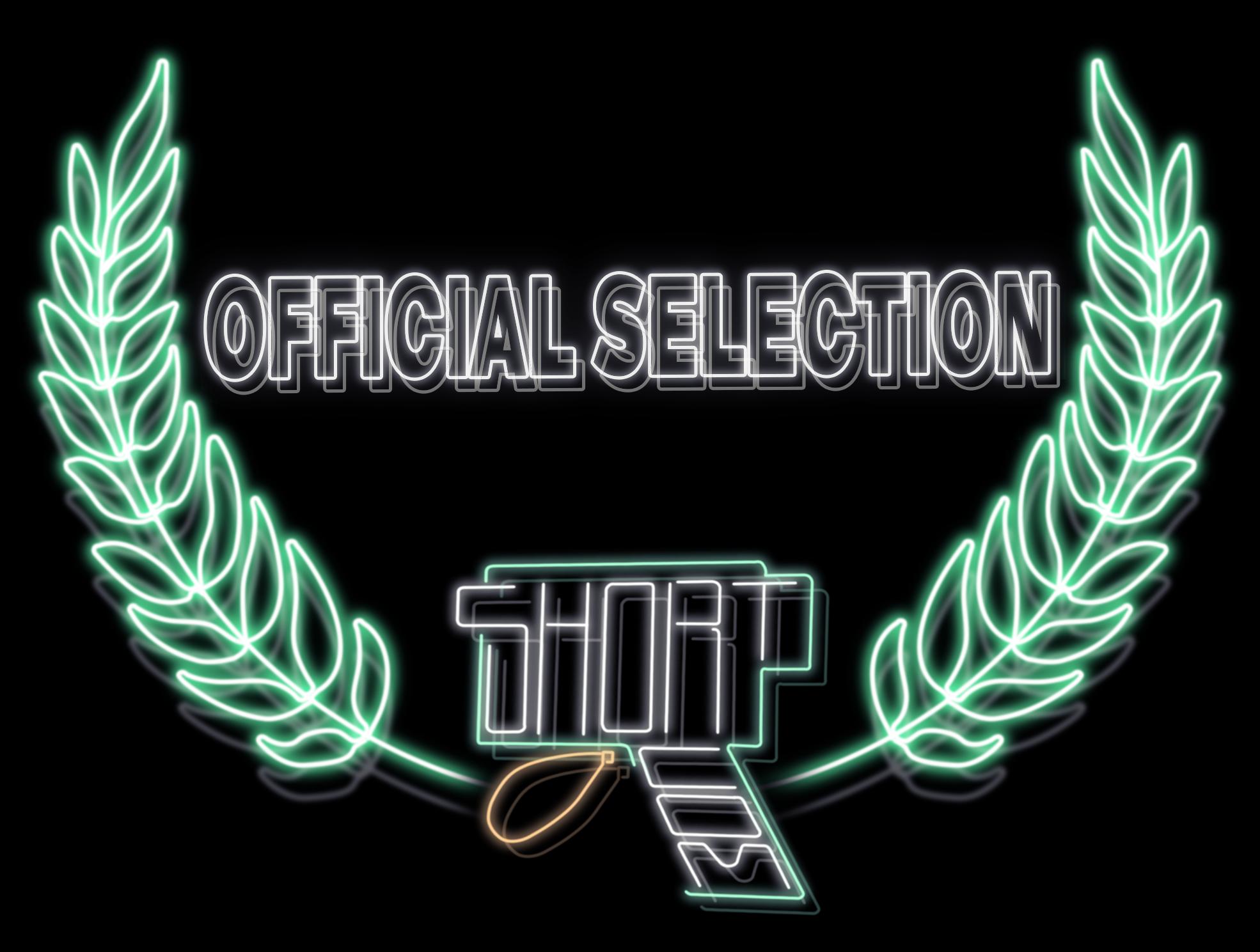 Shortcom Laurels - Official Selection (Black).png