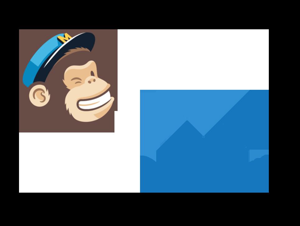 mc-convertkit-logos.png