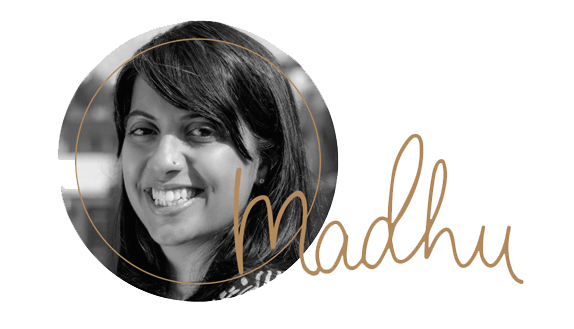 madhu-singh-team.png