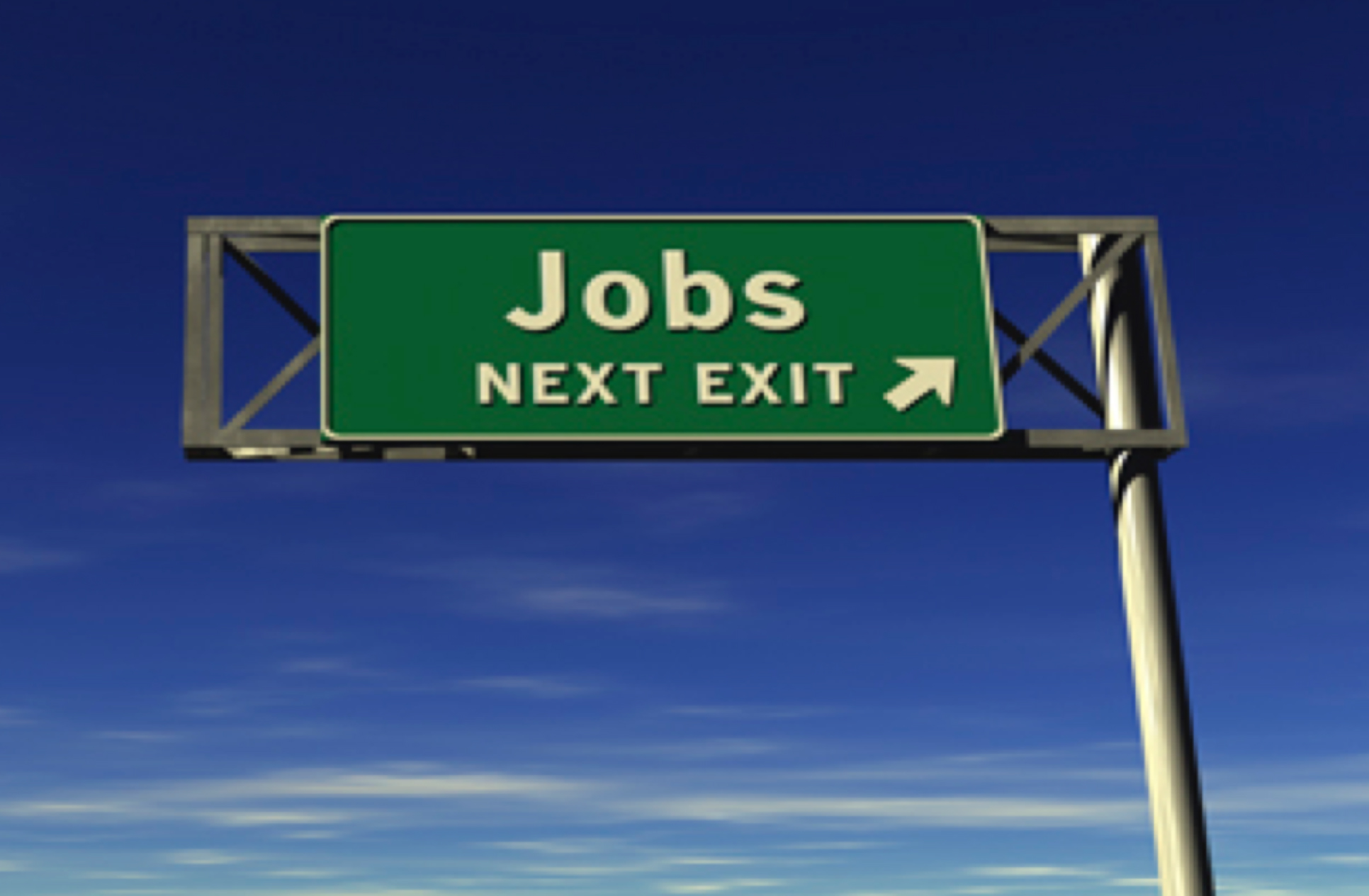 Jobs Next Exit graphic.jpg