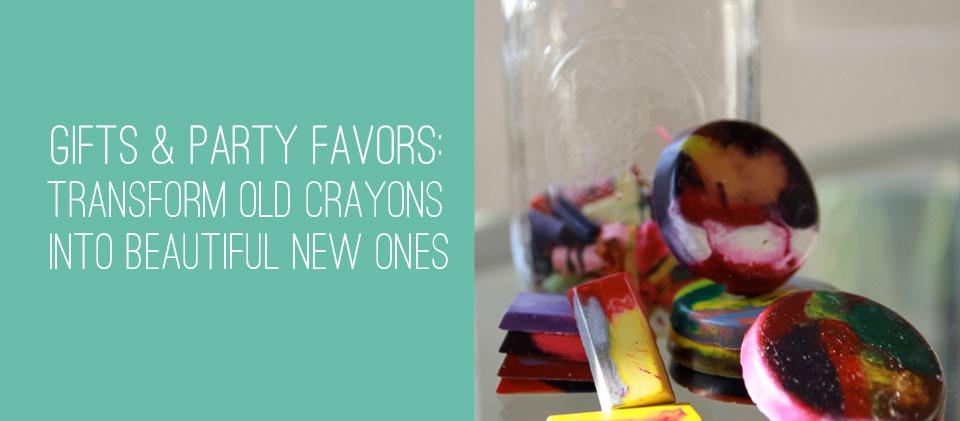 Hero_Crayons1.jpg