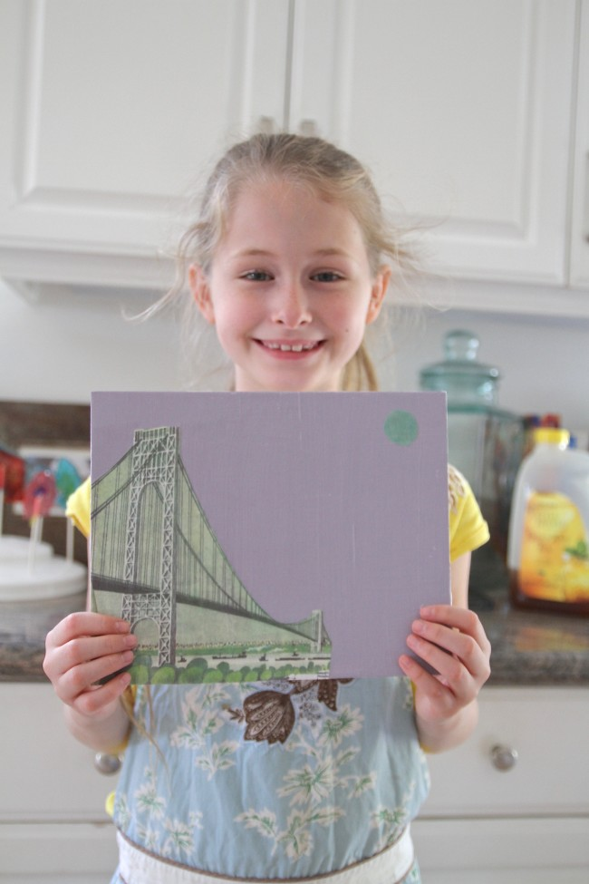 art-with-kids.jpg