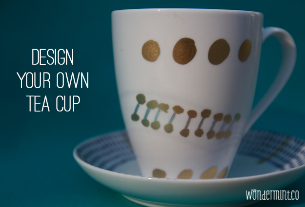 TEA-CUP_DesignYourOwn.jpg