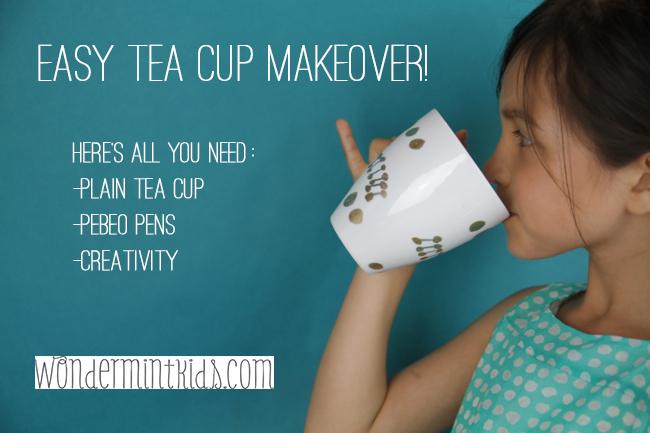 Tea_cup_last_photo.jpg