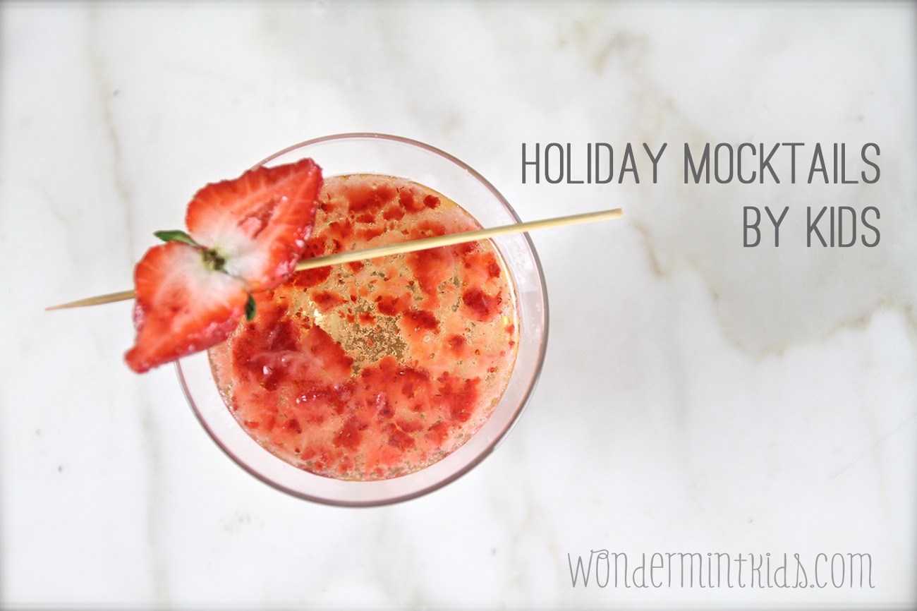 Holiday_mocktail_1_wondermint.jpg