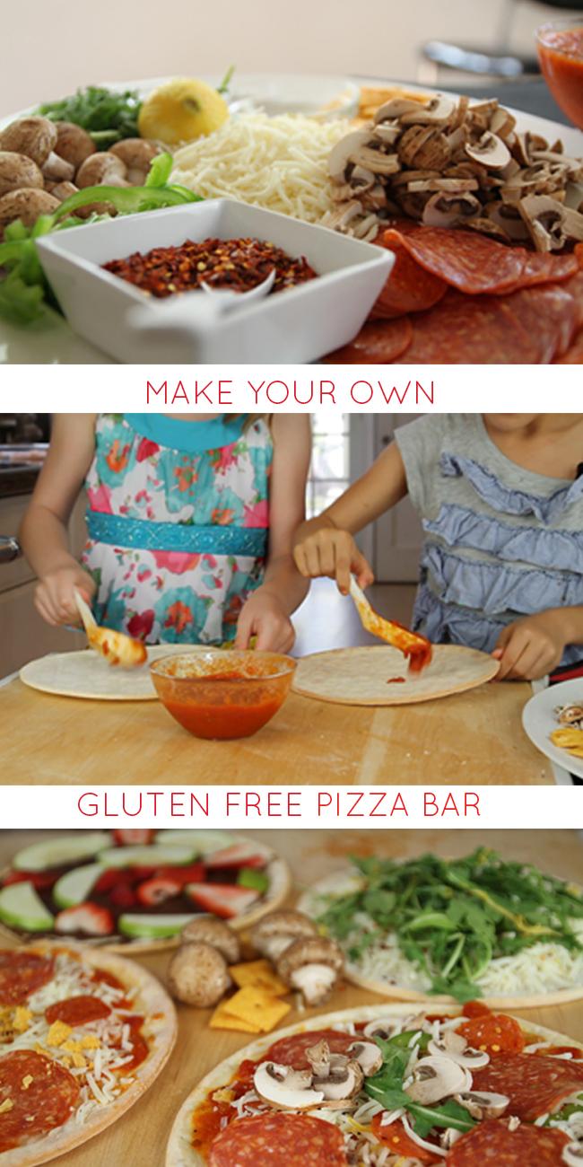 Gluten_Free_Pizza_Bar2.jpg