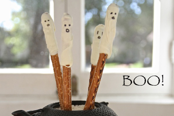 Halloween_Treat_Featured_Image.jpg