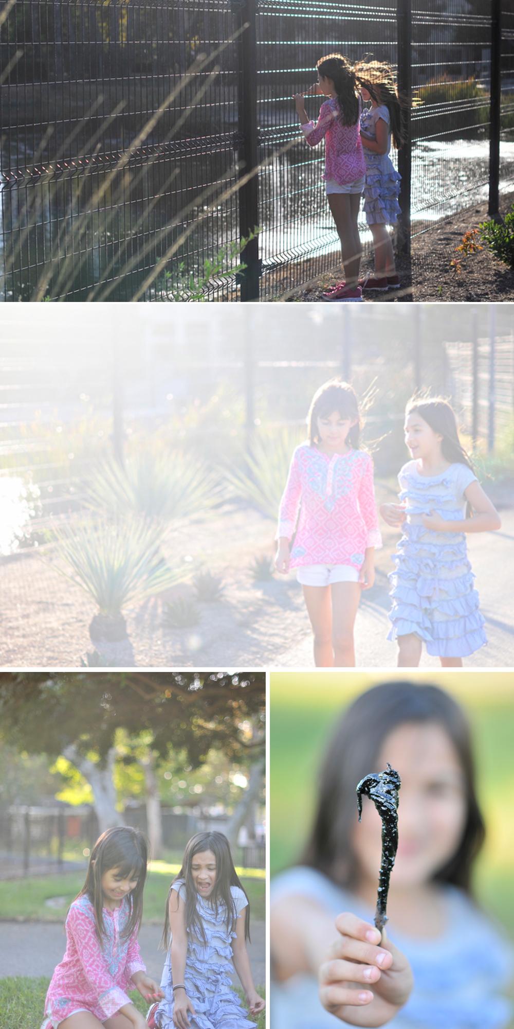 La-brea-tar-pits-kids-free-LA.jpg