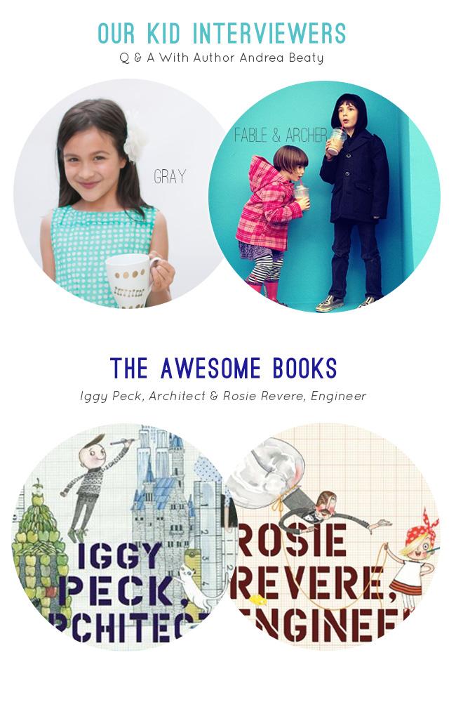 RosieRevere_Interviewers_Books_final.jpg