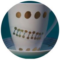 Circles_teacup_Q_A.jpg