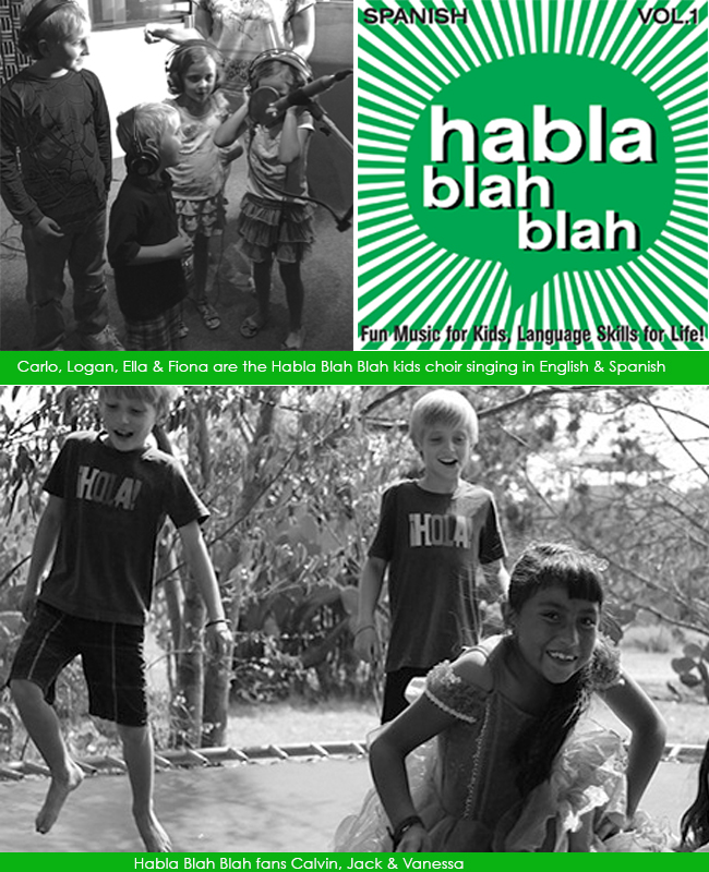 Habla_Blah_Blah_Post_graphic1.jpg