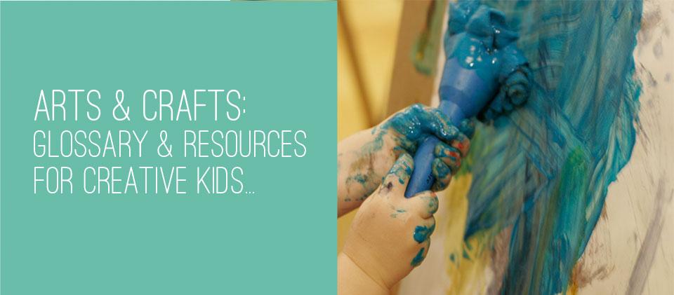 arts-crafts-guide-image.jpg
