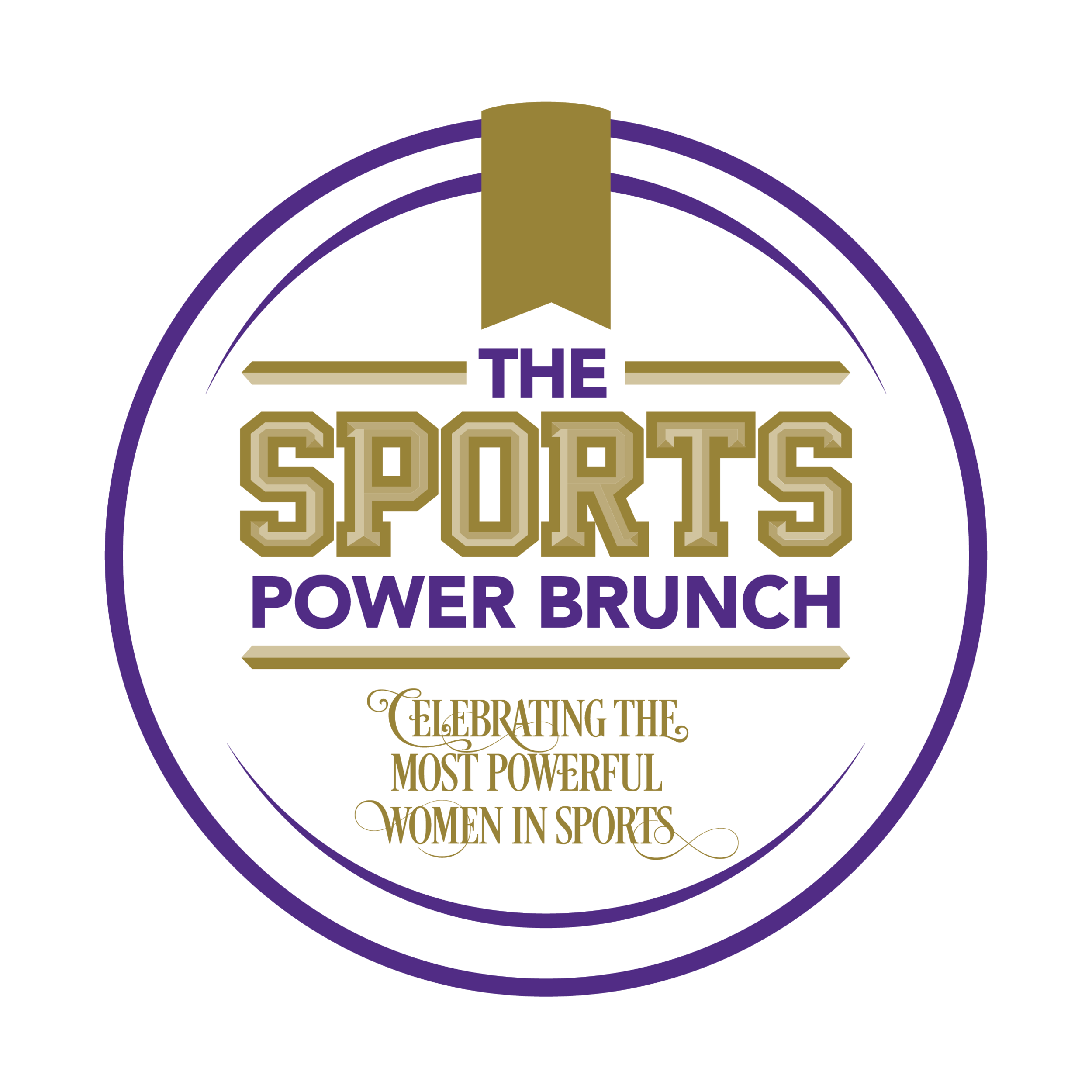 Sports Power Brunch Official Logo Png.png