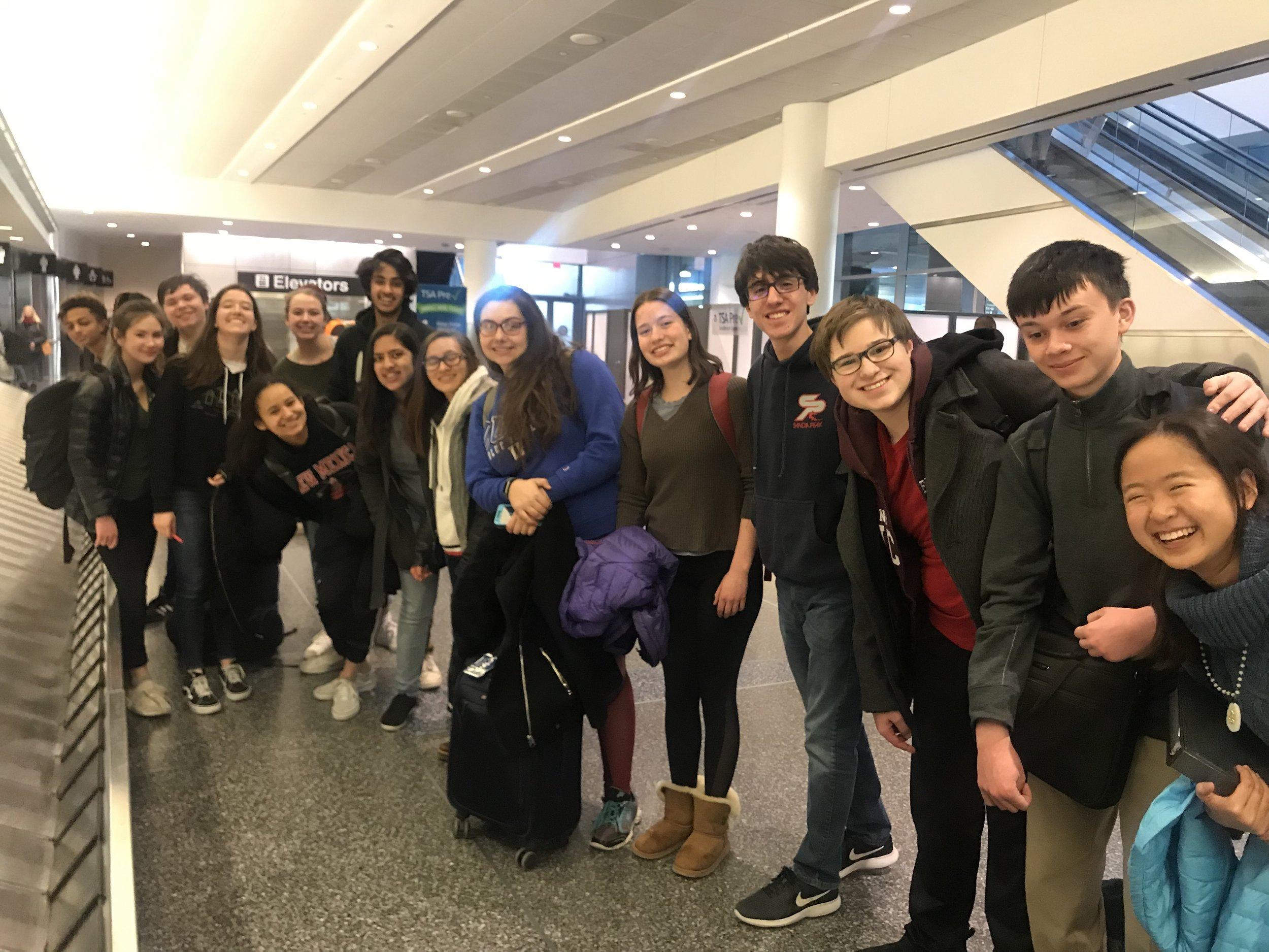 Harvard Airport.jpg