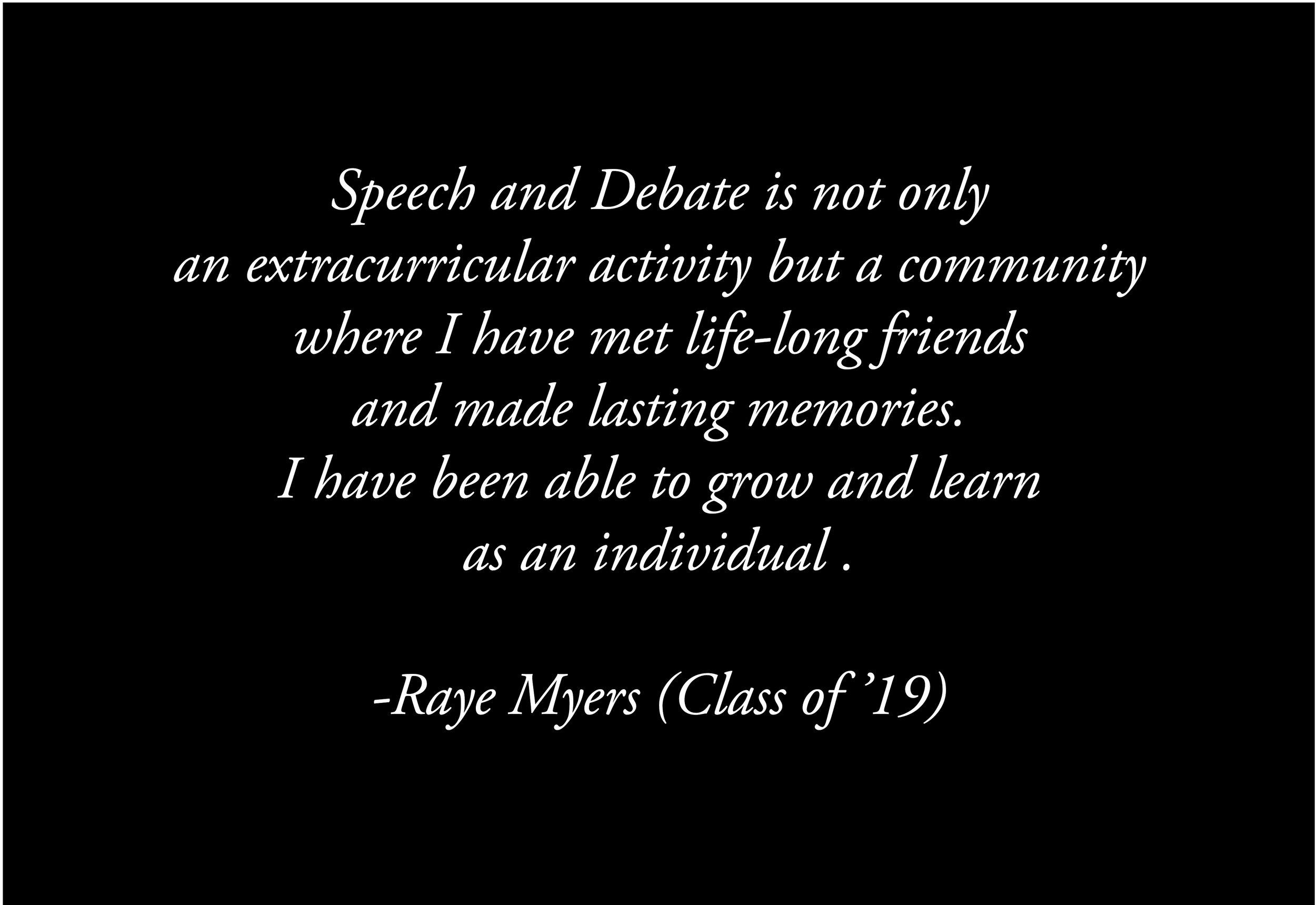 Raye Quote_edited-1.jpg