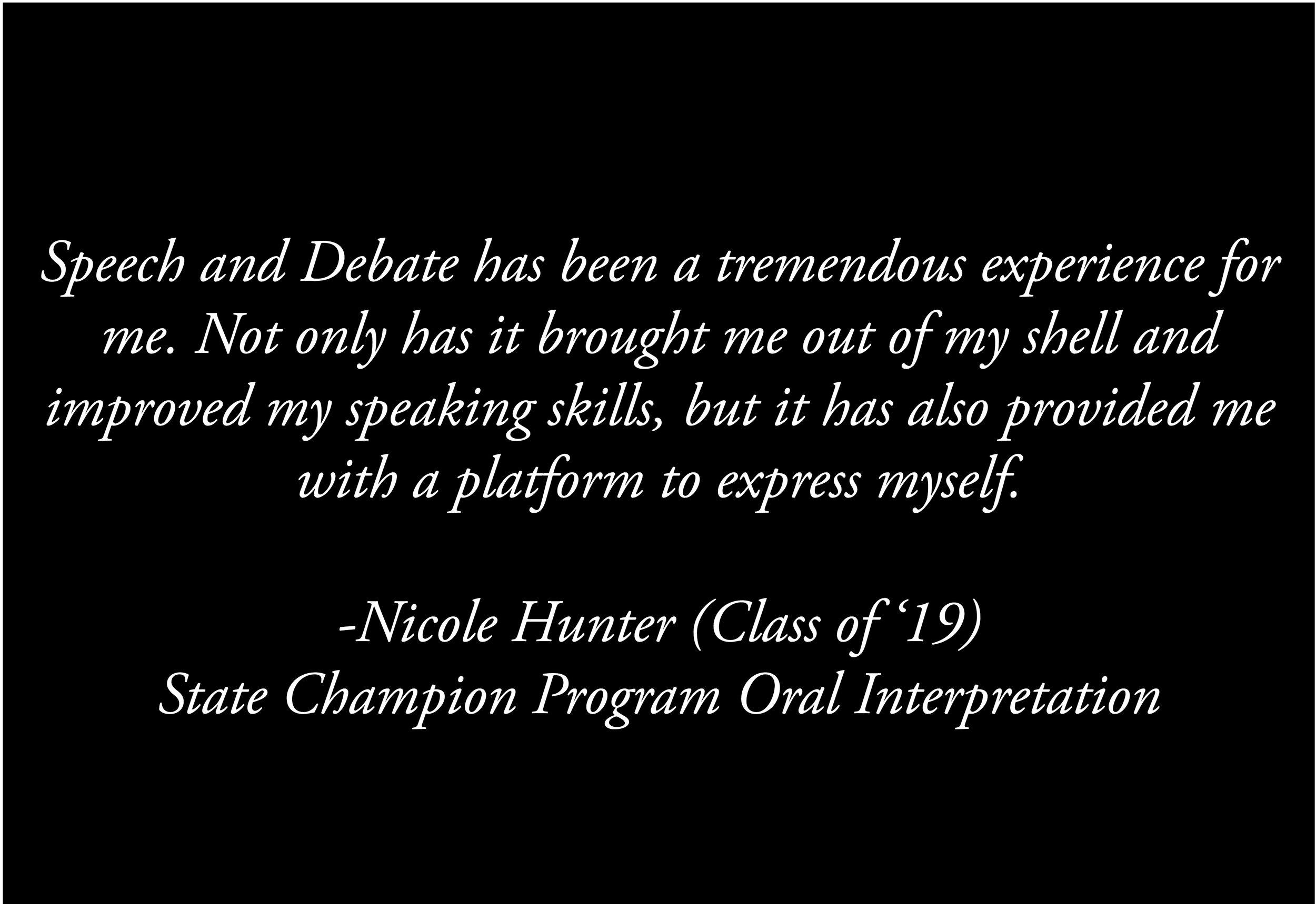 Nicole Quote.jpg