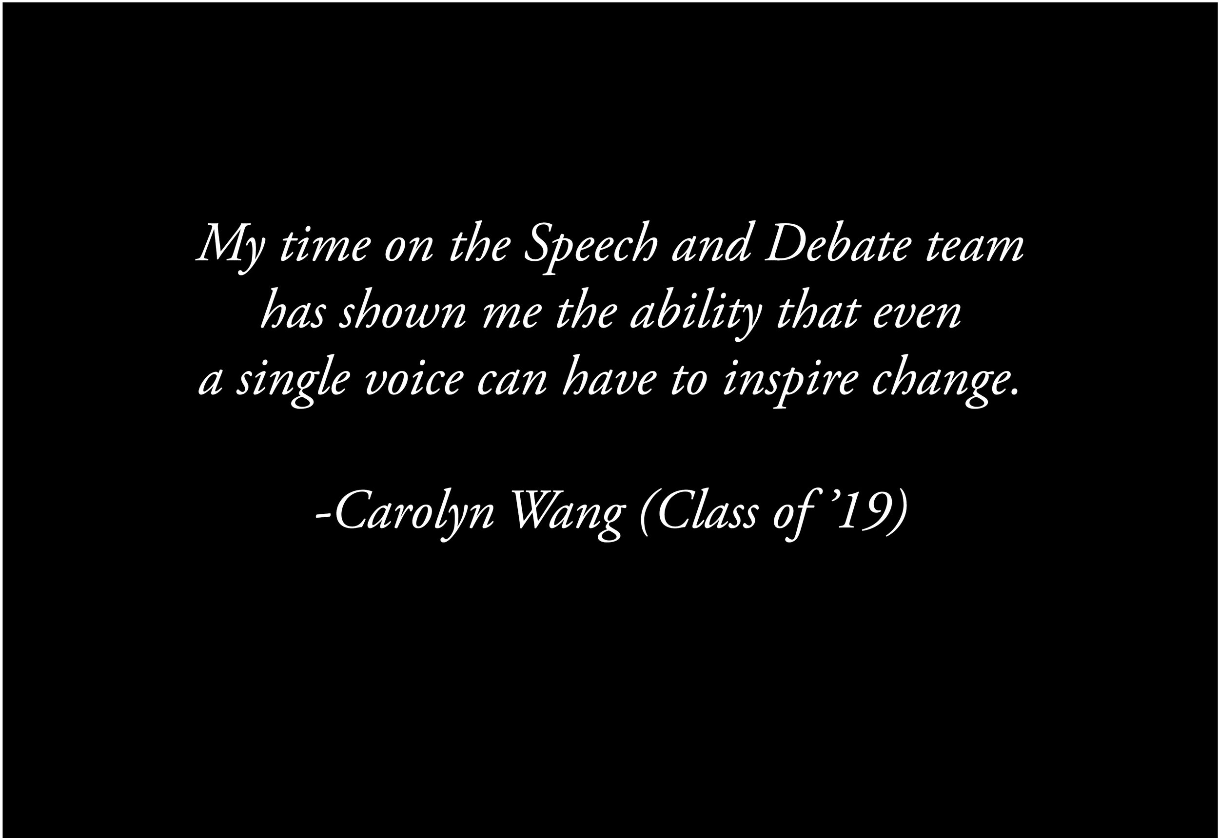 Carolyn Quote_edited-1.jpg